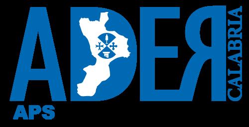 Ader Calabria